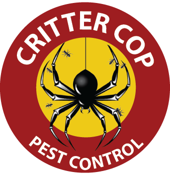 Critter Cop - Your Pest Control Experts